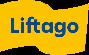 logo Liftago