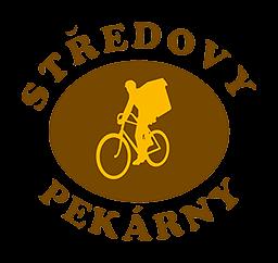 logo středovy pekárny